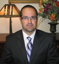 Pothitakis Law Firm PC - Burlington, IA. Nicholas Pothitakis