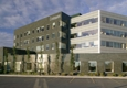 HomeState Mortgage Company - Anchorage, AK