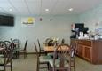 Days Inn - Doswell, VA