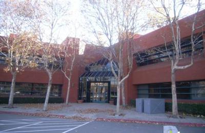 Groceryworks - Pleasanton, CA