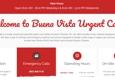 Buena Vista Urgent Care - Orlando, FL