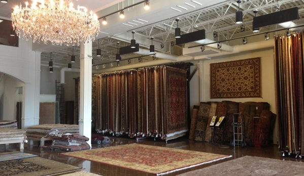 Royal Gallery of Rugs - Indianapolis, IN