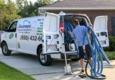 Escarosa Cleaning and Restoration LLC - Pensacola, FL