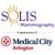 Solis Mammography, A department of Medical City Arlington