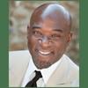Craig Alleyne - State Farm Insurance Agent