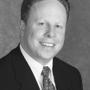 Edward Jones - Financial Advisor:  Patrick T Ryan