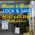 Bode & Bode Lock & Safe