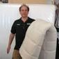 Aamcare-electropedic.com Adjustable Beds - Phoenix, AZ