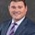 Edward Jones - Financial Advisor: Brett Davis