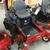 Specialty Contractors Equipment llc