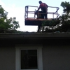 a cut above trees service and landscaping