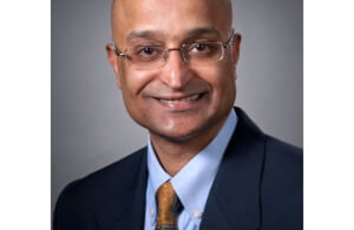 Vijay Jude Rasquinha, MD - Great Neck, NY