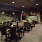 Vitello's - Studio City, CA