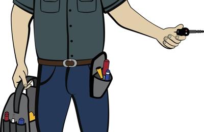 Best Bell Security Locksmith - Bloomfield, NJ
