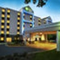 Holiday Inn Express & Suites Germantown - Gaithersburg - Germantown, MD