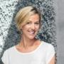 Kimberly Shappee - RBC Wealth Management Financial Advisor