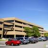 IHC Health Services Inc