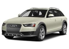 Audi Des Moines Merle Hay Rd Johnston IA YPcom - Audi des moines