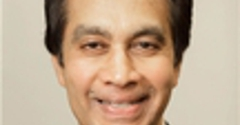 DR Navin Mehta MD PC - New York, NY
