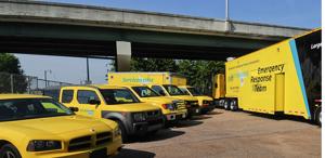 restore trucks