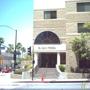 Kid's Community Dental Clinic