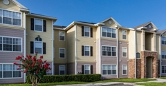 Club at Eustis Apartments - Eustis, FL