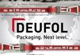 Deufol North America - Sunman, IN