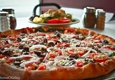 Southside Pizza - Austin, TX