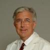 Stuart G Schultz Dr