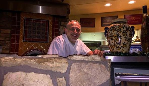 La Stalla Cucina Rustica - Chandler, AZ