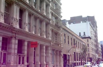 Rose Garden Condominium Assoc Iation - New York, NY