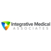 Integrative Medical Associates