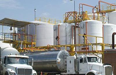 Willie's Hot Oil Service Inc - Ballard, UT