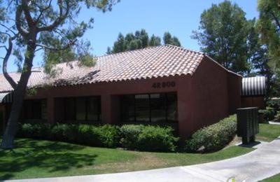 Palm Desert Orthopedic Surgery - Rancho Mirage, CA