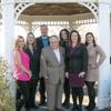 Bean Hatzis & Associates Inc