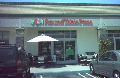 Photos (1). Round Table Pizza   Dana Point ...