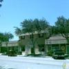 Pinellas Legal Center