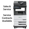 Wagner Office Machines Sales and Service