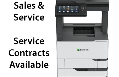Wagner Office Machines Sales and Service - Willowbrook, IL