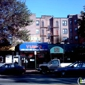Yums II Inc - Washington, DC