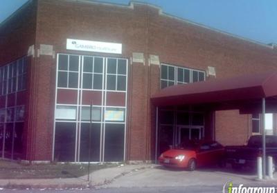 DaVita 920 E 25th St, Baltimore, MD 21218 - YP com