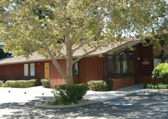 Encina Veterinary Hospital - Walnut Creek, CA