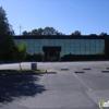 West Bay Sports Medicine & Rehabilitation Center