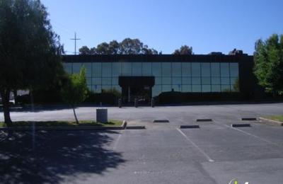 U.S. Social Security Administration - San Mateo, CA