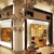 Louis Vuitton New York Saks 5th Ave