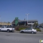 Land Rover Redwood City - Redwood City, CA