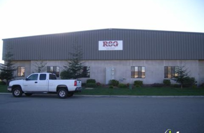Roofing Supply Group - Fresno, CA