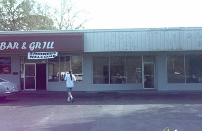 Last Call Sports Bar & Grill - Bradenton, FL
