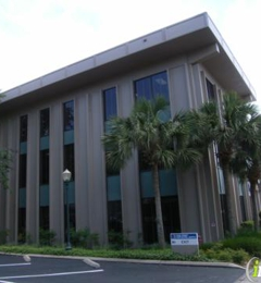 First National Bank of Mount Dora