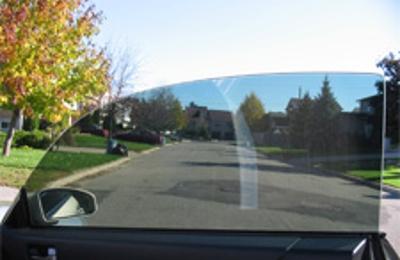 Lightning Auto Glass - Roswell, GA
